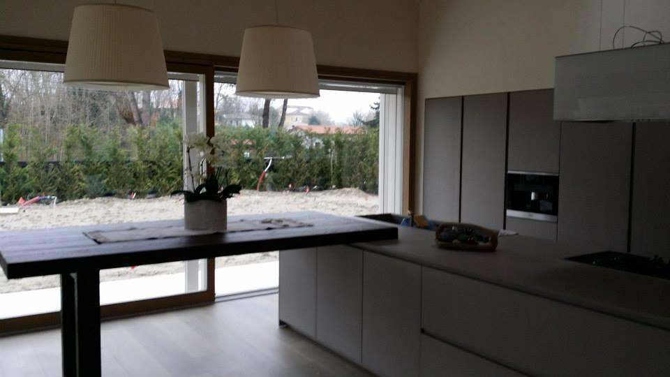 DBF_cucine