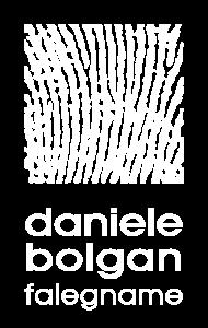 DBF_logo_white